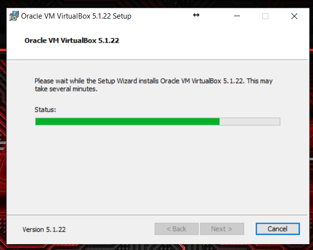 how to get usb to work on virtualbox