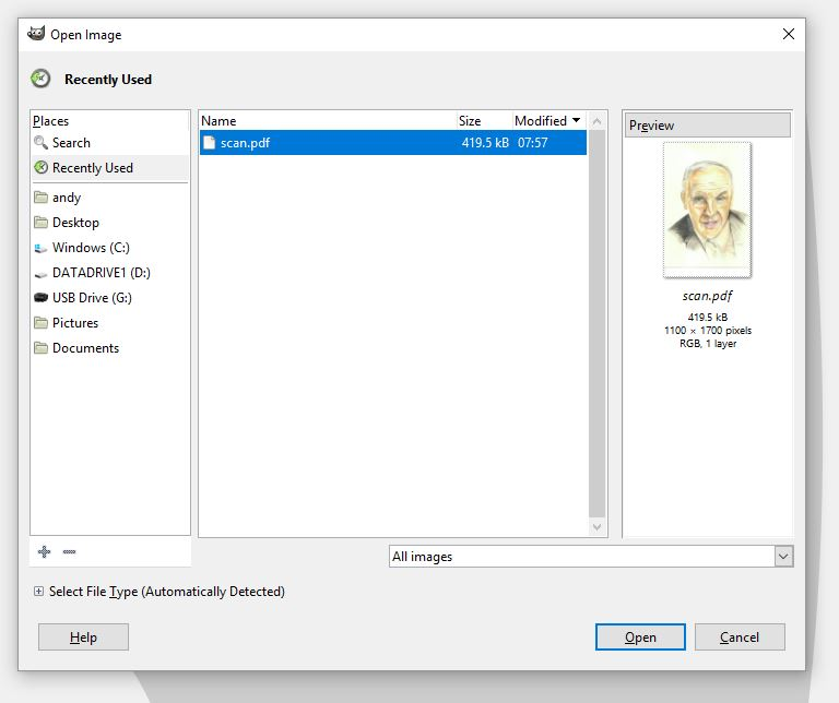 pdf to jpg converter software with crack