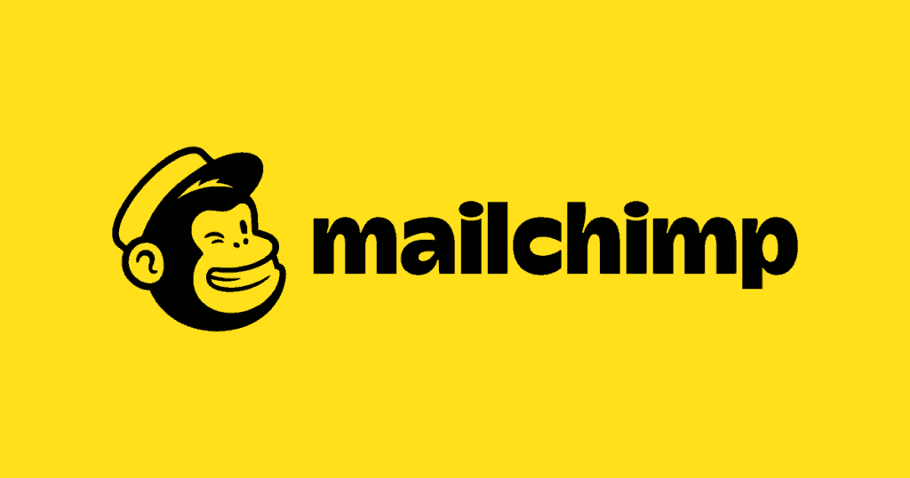 GDPR compliant email sign up with MailChimp and Gravity Forms