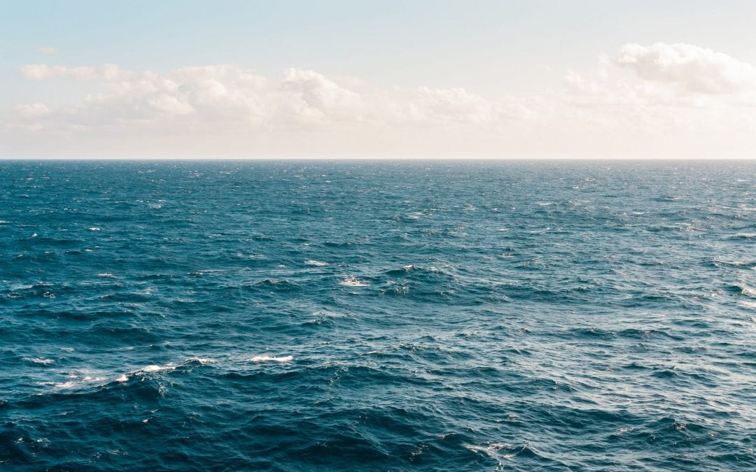 Find out how much space used on Digital Ocean Droplet